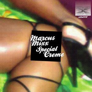 Marcus Mixx