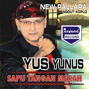 Yus Yunus