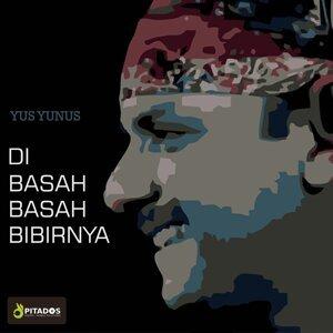 Yus Yunus 歌手頭像