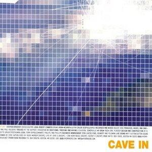 Cave In (崩塌樂團) 歌手頭像