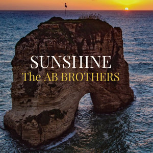 THE AB BROTHERS 歌手頭像