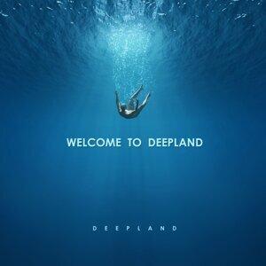 Deepland 歌手頭像