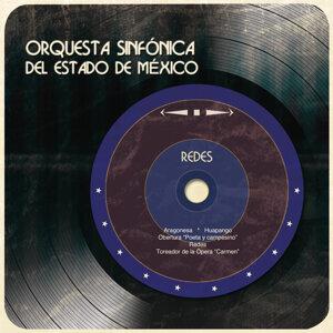 Orquesta Sinfónica del Estado de México 歌手頭像
