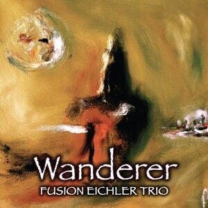 Fusion Eichler Trio 歌手頭像