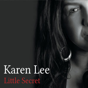 Karen Lee 歌手頭像