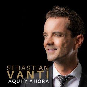 Sebastian Vanti 歌手頭像