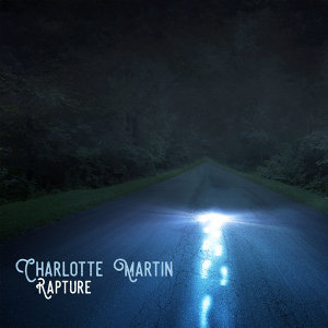 Charlotte Martin 歌手頭像
