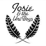 Josie & The Uni Boys