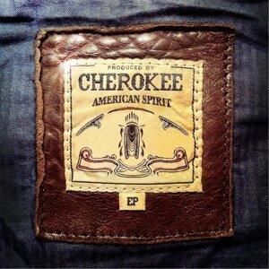 Cherokee 歌手頭像