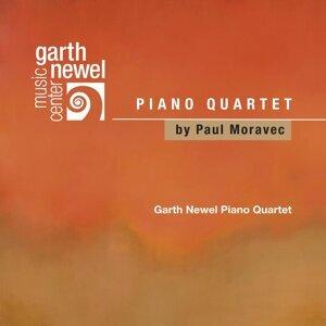 Garth Newel Piano Quartet 歌手頭像