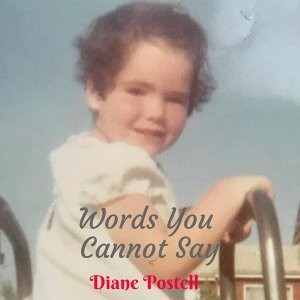 Diane Postell 歌手頭像