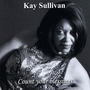 Kay Sullivan 歌手頭像