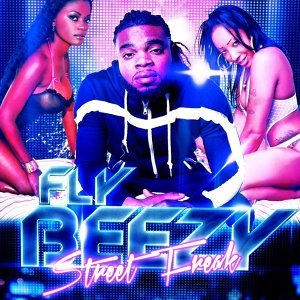 Fly Beezy 歌手頭像