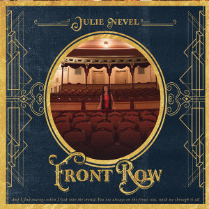 Julie Nevel 歌手頭像