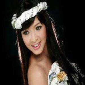 Vera Chantika 歌手頭像