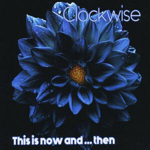 Clockwise 歌手頭像