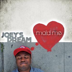 Joey's Dream 歌手頭像