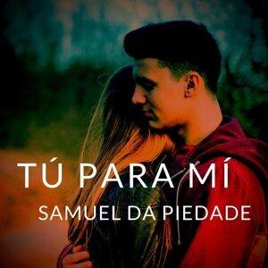 Samuel da Piedade 歌手頭像