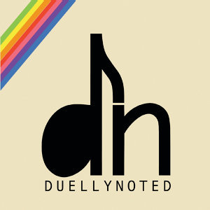 Duelly Noted 歌手頭像