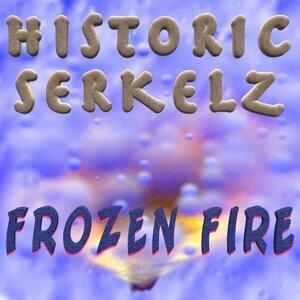 Historic Serklez 歌手頭像