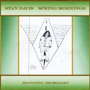 Stan Davis, Jim Bradley 歌手頭像