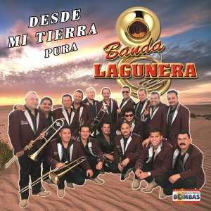 Banda Lagunera 歌手頭像