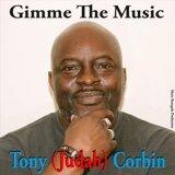 Tony Judah Corbin