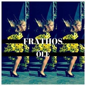 Frathos 歌手頭像