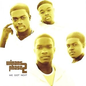 Winans Phase 2 歌手頭像