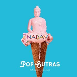 Nadav 歌手頭像