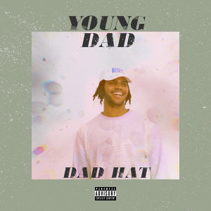 Young Dad 歌手頭像