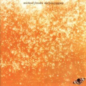 Michael Franks (麥可法蘭克斯) 歌手頭像