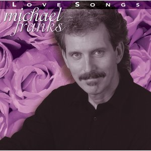 Michael Franks (麥可法蘭克斯)