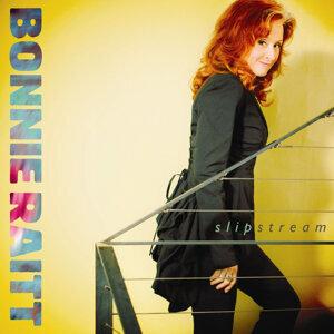 Bonnie Raitt (邦妮瑞特) 歌手頭像