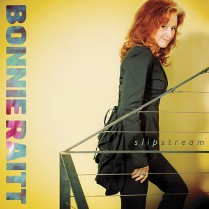 Bonnie Raitt (邦妮瑞特)