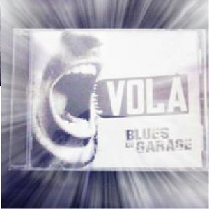 Blues De Garage 歌手頭像