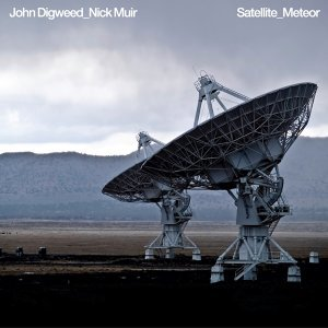 John Digweed & Nick Muir 歌手頭像