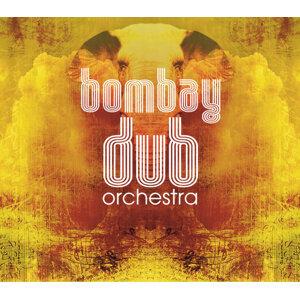Bombay Dub Orchestra 歌手頭像