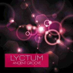 Lyctum 歌手頭像