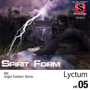 Lyctum