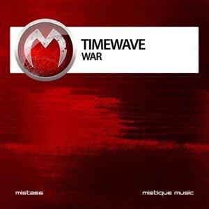 Timewave 歌手頭像