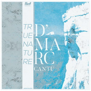 D'Marc Cantu