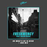 Freekwency