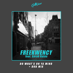 Freekwency