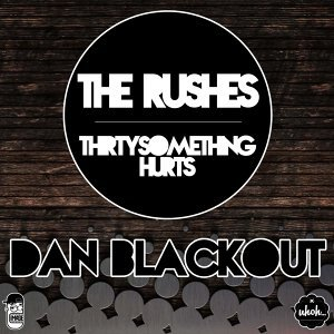 Dan Blackout