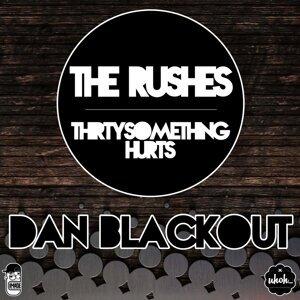 Dan Blackout 歌手頭像