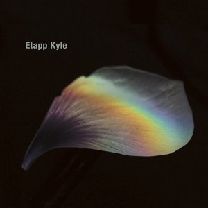 Etapp Kyle 歌手頭像