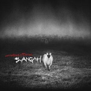 Swangah 歌手頭像