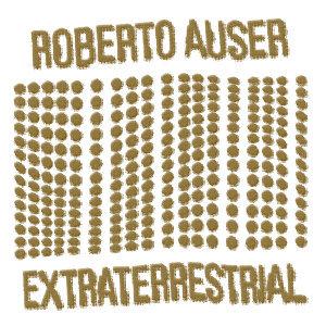 Roberto Auser 歌手頭像