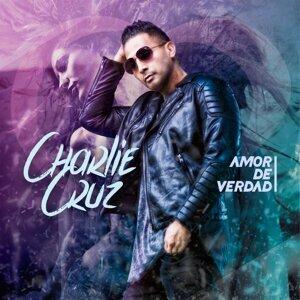 Charlie Cruz 歌手頭像